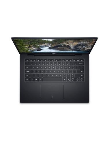 Dell Vostro 5490 i7-10510U 8GB 256GB SSD 2GB MX250 14 Linux Renkli